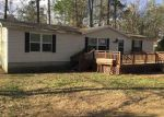 Foreclosed Home en ANDRYS ST, Mena, AR - 71953