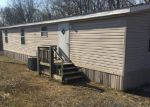 Foreclosed Home en SELLERS RD, Vilonia, AR - 72173