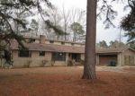 Foreclosed Home en HIGHWAY 79 N, Mc Neil, AR - 71752