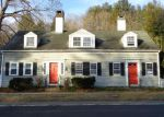 Foreclosed Home en MAIN ST, New Hartford, CT - 06057