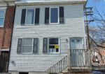 Foreclosed Home in S JACKSON ST, Wilmington, DE - 19805