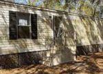 Foreclosed Home en SHADY GROVE RD, Groveland, FL - 34736
