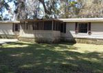 Foreclosed Home en JESSICA LN, Brunswick, GA - 31525