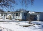 Foreclosed Home en MAIN ST, Sioux City, IA - 51108