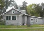 Foreclosed Home en CARTER LAKE CLB, Carter Lake, IA - 51510