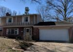 Foreclosed Home en COTTONWOOD CT, Belleville, IL - 62223