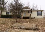Foreclosed Home in BRASHEARS CREEK RD, Taylorsville, KY - 40071