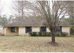 Foreclosed Home en BROOKWOOD DR, Woodworth, LA - 71485