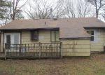 Foreclosed Home en PARK ST, Sicklerville, NJ - 08081