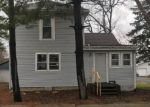 Foreclosed Home en S OREGON ST, Johnstown, OH - 43031