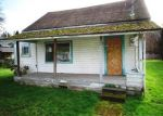 Foreclosed Home en SE IVY ST, Mill City, OR - 97360
