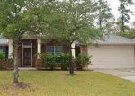 Foreclosed Home in COTTAGE TIMBERS LN, Houston, TX - 77044