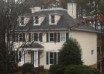 Foreclosed Home en SUNSET DR SE, Calhoun, GA - 30701