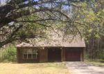 Foreclosed Home en GEORGE BROCK RD, Resaca, GA - 30735
