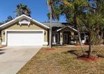 Foreclosed Home en 70TH DR E, Sarasota, FL - 34243