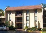 Foreclosed Home en N UNIVERSITY DR, Fort Lauderdale, FL - 33321