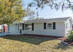 Foreclosed Home en IRENE LOOP, New Port Richey, FL - 34652