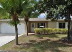 Foreclosed Home in GABLE ST, Boca Raton, FL - 33428