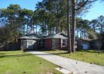 Foreclosed Home in E 37TH ST, Panama City, FL - 32405