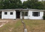 Foreclosed Home en GEORGE BLVD, Clearwater, FL - 33760