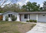 Foreclosed Home en CEDARCREST RD, New Port Richey, FL - 34653
