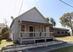 Foreclosed Home in W WALNUT ST, Tampa, FL - 33607