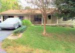 Foreclosed Home en OLD TOM BOX RD, Jacksonville, AR - 72076