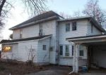 Foreclosed Home en S ANNA ST, Stuttgart, AR - 72160