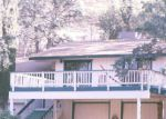 Foreclosed Home en MOUNTAIN SHADOW RD, Wofford Heights, CA - 93285