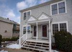 Foreclosed Home en SNIFFEN ST, Norwalk, CT - 06851