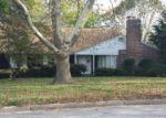 Foreclosed Homes in Smyrna, DE, 19977, ID: F4259231