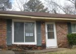 Foreclosed Home en HALE DR, Columbus, GA - 31904