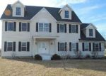 Foreclosed Home en S STATE ROUTE 1, Saint Anne, IL - 60964