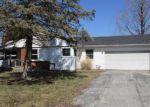 Foreclosed Home en E ARNOTTS DR, Rensselaer, IN - 47978