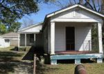 Foreclosed Home in TARPON ST, New Orleans, LA - 70126