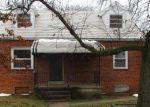Foreclosed Home en HARTFORD RD, Glen Burnie, MD - 21060