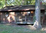 Foreclosed Home en CAYUSE CIR, Lusby, MD - 20657