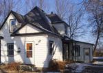 Foreclosed Home en HOWE AVE, Mora, MN - 55051
