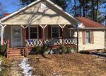 Foreclosed Home en SPRUCE ST, Wadesboro, NC - 28170