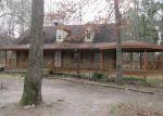 Foreclosed Home en JOHNSONVILLE SCHOOL RD, Cameron, NC - 28326