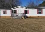 Foreclosed Home en PILOT CHURCH RD, Pinnacle, NC - 27043