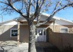 Foreclosed Home en DANIEL RD NW, Albuquerque, NM - 87107