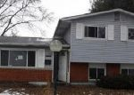 Foreclosed Home in MAJESTIC DR N, Columbus, OH - 43232