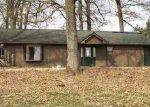 Foreclosed Home en FORD HWY, Elizabethtown, KY - 42701