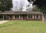 Foreclosed Home en UTAH AVE, Warner Robins, GA - 31093