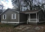 Foreclosed Home en OAKDALE DR, Beech Island, SC - 29842