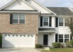Foreclosed Home en FLINT DR, Rincon, GA - 31326