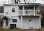 Foreclosed Home en MERCHANT ST, Coatesville, PA - 19320