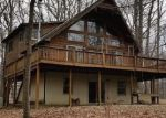 Foreclosed Home en OLD FERRY LN, Bluemont, VA - 20135