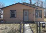 Foreclosed Home en S LOWELL ST, Casper, WY - 82601